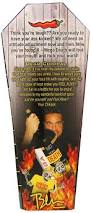 Love Light Laughter And Chocolate by Amazon Com Blair U0027s Mega Death Sauce With Liquid Fury And