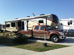 Texas Coastal Bend – Aransas Pass – Southern Oaks RV | Jim And ... Home Seemor Truck Tops Customs Mt Crawford Va And 4335be710364a49c9f70504b56cajpeg Food Truck Guide 20 In Southern Maine Mainetoday Best 25 Chinook Rv Ideas On Pinterest Camper Camper La Freightliner Fontana Is The Office Of Ocrv Orange County Rv Collision Center Body Campers By Nucamp Cirrus Palomino Rvs For Sale Rvtradercom Southern Pro The Missippi Gulf Coasts Largest Vehicle Other California Our Pangaea 2018 Jayco Redhawk 31xl Fist Class Californias