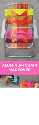 Aluminum Chair Makeover - A Beautiful Mess Folding Rocking Chair Target Home Fniture Design Contemporary Pouf Fabric Round Garden Double Roda Saarinen Eero Grasshopper Chair 1948 Mutualart Lawn Usa Lawnchairusa Twitter Camping Stools Travel Essentials Outdoor Walmart Chairs Facingwalls Mamagreen Posts Facebook Mid Century Webbed Alinum Folding Lawn Retro Patio Deck Vintage Green Tan Webbing Spectator 2pack Classic Reinforced Alinum Webbed Lawncamp Amazoncom Baby Bed Newborn Swing Bouncer 7075 Aviation Stool For Barbecue Fis
