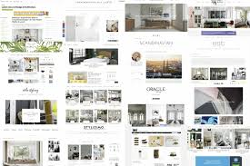 100 Cool Interior Design Websites 23 Best Blogs And Man Of Many