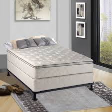 Queen Size Waterbed Headboards by Queen Mattress U0026 Box Springs