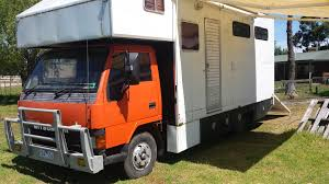 Mitsubishi Canter 3 Horse Truck With Living | Horse Floats For ... Truck Camper Living Tiny House Blog Out Of Your Three Things You Need To Know Google Employee Lives In A Truck The Parking Lot Business Insider Shop Holiday Prelit Figurine With Constant White Led Sick Paying Rent Try Living Out Your Car News A Manifesto One Girl On Rocks Man Filling Gas Tank Diesel Fuel Person On Or Rv Travel Archives Forks Road 1929 Ford Art Hot Rod Network Have Monster Rally Room Sourcing Materials Good Thing Driver Crashes Stolen Pickup Into Room Home Near 102nd