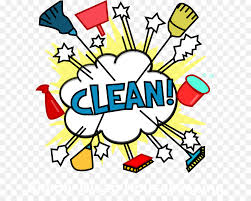 Cleaning Food Hand Washing Clip Art