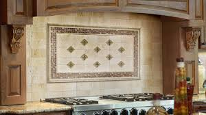 glass tile best flooring choices
