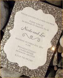 Luxury Wording for Wedding Invites Top Wedding Ideas