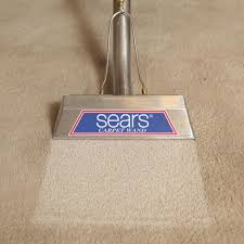 sears carpet cleaning air duct cleaning in bridgeview il 60455