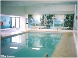 Indoor Home Pool Designs - Best Home Design Ideas - Stylesyllabus.us Home Plans Indoor Swimming Pools Design Style Small Ideas Pool Room Building A Outdoor Lap Galleryof Designs With Fantasy Dome Inspirational Luxury 50 In Cheap Home Nice Floortile Model Grey Concrete For Homes Peenmediacom Indoor Pool House Designs On 1024x768 Plans Swimming Brilliant For Indoors And And New