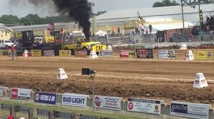 Ohio Cat Truck Pull Tomah Wisconsin - YouTube Tomahwi Tractor Pull My Life Style Pulling Tractors Lance Fleming In Tomah 2016 Youtube Truck And Limit Pro Stock 2018 Big Crowds Expected For Tractor Pull State Regional A Success Journal Lacrossetribunecom Catch Modified Mini Action Tonight On Ntpa Diesel Super 4x4 Wisconsin