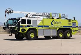 TopWorldAuto >> Photos Of Oshkosh Striker 3000 - Photo Galleries Air Force Fire Truck Xpost From R Pics Firefighting Filejgsdf Okosh Striker 3000240703 Right Side View At Camp Yao Birmingham Airport And Rescue Kosh Yf13 Xlo Youtube All New 8x8 Aircraft Vehicle 3d Model Of Kosh Striker 4500 Airport As A Child I Would Have Filled My Pants With Joy Airports Firetruck Editorial Photo Image Fire 39340561 Wellington New Engines Incident Response Moves Beyond Arff Okosh 10e Fighting Vehi Flickr