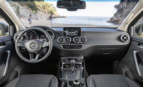The X-Class Is Mercedes-Benz's First-ever Pickup Truck | Equity 2018 Mercedes Pickup Truck Would You Buy It If Came To The Us Pickup Aims Mic Suvs Success Previewing New Mercedesbenz Concept Xclass Truck Said To Be Unveiled Next Week Carscoops Reveals Prices And Spec For Raetopping X350d V6 Deep Dive 2019 Midsize Photo Gallery Why Americans Cant Buy 2017 Glt Spied In Spain Aoevolution New Xclass News Specs Car Pick Up Review First Drive Pick Up Trucks