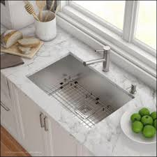 Home Depot Utility Sinks Stainless Steel by Kitchen Rooms Ideas Amazing Best Place To Buy Kitchen Sinks Top