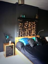 Teal And Gold Bedroom 6172