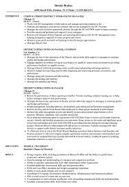 District Operations Manager Resume Samples | Velvet Jobs Restaurant Manager Job Description Pdf Elim Samples Rumes Elegant Aldi District Manager Resume Best Template For Retail Store Essay Sample On Personal Responsibility And Social 650841 Food Service Worker Great Sales Resume Regional Sales Restaurant Tips Genius Five Ingenious Ways You Realty Executives Mi Invoice And Ckumca Velvet Jobs Sugarflesh 11 Amazing Management Examples Livecareer