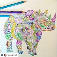 Animal Kingdom Colouring Book Pictures 118 Best Coloring Images On Pinterest