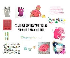12 Year Old Girl Birthday Present Ideas Gift Ideas For 12 Year Old
