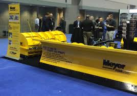 The Work Truck Show 2018 (Indianapolis USA) For The Automotive ... Truck Centers Inc Truckcenters Twitter Ranger Design Wins The Work Show 2016 Innovation Award Get The 2017 Guide Powered By Guidebook Powpacker Exhibiting Outriggers At Power 2015 Green Goes To Miller Electric Mfg Co Cummins Announces Further Improvements Midrange Engines Gallery 2018 Ford F150 On Display More Pictures From We Attended Last Week Featured Liderkit Takes Part In Two Important Shows Us Plow Attachment For Pictures