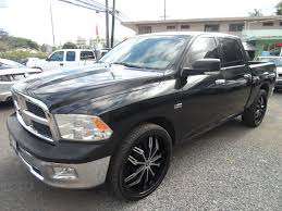 2011 Used Dodge Ram 1500 At Mash Cars Serving Wahiawa, HI, IID 17790231 Hd Video Dodge Ram 1500 Used Truck Regular Cab For Sale Info See Www Used Dodge Ram Laramie 2005 In Your Area Autocom 2012 Tradesman 4x4 Rambox For Sale At Campbell 2500 For Owensboro Ky Cargurus 2007 4wd Reg Cab 1205 St North Coast Auto Diesel New Eco Trucks 2009 Pickup Slt Fine Rides Goshen Iid 940173 2011 Mash Cars Serving Wahiawa Hi 17790231 Surrey Bc Basant Motors Where Can You Find Truck Parts Purchase Woodstock On Freshauto 20 Collections