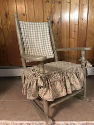 FINAL REDUCTION $20!!! Shabby Chic/cottage Style Rocking Chair Best Antique Rocking Chairs 2018 Chair And Old Wooden Barrel Beside Large Pine Cupboard In Carolina Cottage Mission Rocker Missionshaker Chestnut Vinyl Chair Traditional Country Cottage Style Keynsham Bristol Gumtree And Snow On Cottage Porch Winter Tote Bag The Sag Harbor Seibels Boutique Fniture Little Company Heritage High Fan Back Black Rigby Sold Pink Rocking Nursery Distressed Rustic Suite With Rocking Chair Halifax West Yorkshire 20th Century Style Cane Seat