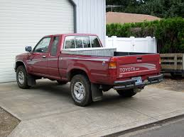 Philbert815's Profile In Tualatin, OR - CarDomain.com Post You Pics Of Your Toyota Pickups Here Is Mine Page 5 November Ffp Featured Car The Month 1jz Toyota Pickup Youtube Tundra Offroad For Spin Tires File9394 Extended Cab V6jpg Wikimedia Commons 3rd Gen Truck Got My First Car 93 Pickup Trucks Truck Trends Day Japan 2014 Photo Image Gallery 1993 Custom Mini Truckin Magazine Covers Bed Tacoma 4wd 22re Expedition Portal Twelve Every Guy Needs To Own In Their Lifetime Unbelievable 1989 Bides Automotive Plan With