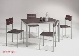 table de cuisine pas cher conforama conforama table chaise salle manger pour idees de deco de cuisine