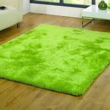 floor cozy shag collection by home depot rugs 8x10 elerwanda