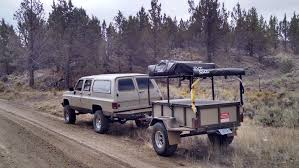 1989 Suburban V1500, 4X4. Perfect Bug Out Vehicle Platform ... 4x4 Offroad Vehicles Make Little Difference In A Bug Out Best Motorcycle And Why Page 6 Bugout Rack Review Universal Gear Hauling Solution Drivgline Out Vehicle 3 Decked For Bugout Recoil Offgrid The Miller Vehicle Bought Myself An M715 Kaiser Jeep Bugout Ar15com Top Truck Camper Adventure Diy Power Pack Upgrades Breach Bang Clear Ultimate Bug Out Vehicle 8x8 Avtoros Shaman