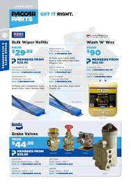PACCAR Parts EOFY SALE 2018 Catalogue Pages 1 - 16 - Text Version ... Adheracks Hashtag On Twitter Spotlight Trim For Kenworth W Model Elite Truck Accsories Banner 3 In 6w X 3h Grand General Auto Parts Dsc09978 Topperking Providing All Of Tampa Bay With Tampas Source Truck Toppers And Accsories Dna Used Trucks Pickup Semi Sale Store In Louisville Ky Thd Trailers Beaumont Tx Enclosed Dump Bus Quality Spares Undcover Classic Series Tonneau Bed Cover Toyota Tundra Kelsa High Light Bars The Trucking
