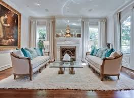 Ashley Furniture Living Room Set For 999 by Ashley Furniture Living Room Sets 999 Furniture Info Fiona Andersen