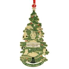 White House Ornament Coupon Code / Coupons Weekend Smithstix Promotion Code Christmas Tree Hill Promo Merrill Rainey On Twitter For Those That Were Inrested Greenery Find Great Deals Shopping At My First Svg File Gift For Baby Cricut Nursery Svg Kids Svg Elf Shirt Elves Onesie 35 Off Balsam Hill Coupons Promo Codes 2019 Groupon Shop Coupons Nov 2018 Gazebo Deals Spaghetti Factory Mitchum Deodorant White House Ornament Coupon Weekend A Free Way To Celebrate Walt Disney World Walmart Christmas Card Free Calvin Klein Black Tree Skirt Rid Printable Suavecito Whosale Discount