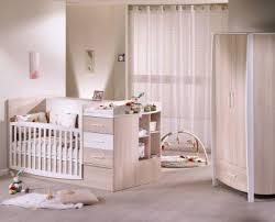chambre evolutive sauthon sauthon meubles lit chambre 70x140 transformable bois made in