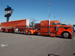Customized Peterbilt Trucks For Sale - Car Styles Macgregor Canada On Sept 23rd Used Peterbilt Trucks For Sale In Truck For Sale 2015 Peterbilt 579 For Sale 1220 Trucking Big Rigs Pinterest And Heavy Equipment 2016 389 At American Buyer 1997 379 Optimus Prime Transformer Semi Hauler Trucks In Nebraska Best Resource Amazing Wallpapers Trucks In Pa