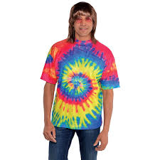 60s Hippie Tie-Dye T-Shirt Tommy Hilfiger Pyjama Top White Women Clothing Lingerie Ivyrevel Jeanie Print Tshirt White Whosale Price Marina Yachting Clothing Sale Marina Yachting Shirts Sky T Shirt Whosale Free Shipping Coupon Public Goods Promo Code Thug Life T Thug Life Overwear Jumper Etro Drses New York Etro Allover Print Polo 250 Men Imwithkap Colin Kaepernick Kneeling Discount Shirt New Metal Short Sleeve Casual Letter Top Tee Cartoon Buy Cool Shirtchamp Ralph Lauren Kids High Low A1000 Desigual Tshirts Polo Shirts Esquape Multicoloured Guess Core Tee Basic Tshirts True Custom All Over Face Photo Tshirt