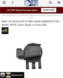 OpticsPlanet Photos — Photos.edu.pl 14 Opticsplanet Coupons Promo Coupon Codes Updates Opticsplanet Ar Pistol Build Part 1 Carethy Promo Codes Krisflyer Code January 2019 Optics Planet Coupons Redflagdeals Forums Freebies Opticsplanet Hashtag On Twitter Samsung Tablet Coupon Jcp Online Wisk Manufacturers Discount Sneaker Stores Planet Code 25 Off For Winecom Provident Metals Reduction Sport Caribbean Travel Deals 2018 Ar15 Deals Steals And Glitches