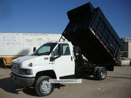 2003 Gmc Topkick C4500 2006 Summit White Chevrolet C Series Kodiak C7500 Regular Cab Dump Chevrolet Dump Trucks For Sale Mediumduty Truck To Be Renamed Silverado 4500 Gmc Topkick C4500 Trucks For Sale Used On Low Forward Commercial Gm Fleet Chevy Jumps Back Into Chassis 2004 Mack Cv713 Or As Well Tonka Power Wheels 12 2003 Youtube Low Cab Forward Xd 36 Listings Page 1 Of 2 4x4 2005 Supertruck Crew Duramax Diesel