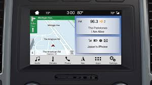 Look, No Hands: Project Waze Onto Your Car's Screen And Control It ... Infinum Truck Parking Europe How To Get Directions And Use Apple Maps With Carplay Imore Garmin Dezl 770lmthd Advanced Gps For Trucks 134300 Bh Nav App Android Iphone Instant Routes Trucker Path Most Popular App Truckers Best Navigation Apps Windows 10 Central 5 Car Tracking Routing Dispatch Solutions Samsara Google Api Route At Gps For Australia Gift Ideas Your Favorite Driver Choose Use A Hiking Rei Expert Advice