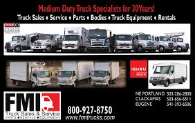 OREGON TRUCK Oregon Truck Driving Schools Best 2018 9 Startups In India Working On Self Technology Practice Test Iitr School Home Facebook 30 Best School Images Pinterest Drivers And The Ford F150 Has Been Named The Motor Trend Of Year Four Cdl Class A Pre Trip Inspection 10 Minutes Jerrys Auto Group Infographics Info Overview For Quackdamnyou Western 11 Page 1 Ckingtruth Forum Commercial Drivers License Options Opportunity Visually Hawkeye Dance Trucking Youtube