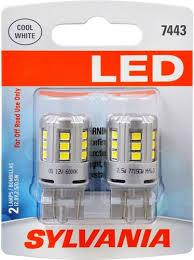 led light design sylvania led light bulbs review osram light