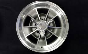 Home Page Truck Wheels And Tires For Sale Packages 4x4 Hot Sale 4pcs 32 Rc 18 Truck Tires Wheels Rim Sponge Insert 17mm Rad Packages 2wd Trucks Lift Kits Front Wheel 1922 Mack Hemmings Motor News Amazoncom American Racing Custom Ar172 Baja Satin Black Fuel D239 Cleaver 2pc Gloss Milled Rims Online Brands Weld Series T50 On Worx 803 Beast Steel Disc Accuride 1958 Chevy Apache Fleetside Pickup Boutique Vision Hd Ucktrailer 81a Heavy Hauler