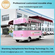 China Customized Ice Cream Truck/Electric Food Truck With Ce For ... Used Freightliner Ice Cream Truck Food In Canada For Sale For Tampa Bay Trucks 1973 Chevrolet P10 Ice Cream Truck Delivery Panel Van Very About Mimzees Restored 1931 Model A Ford Ice Cream Truck Now A Museum Piece Santa Cruz Ca China Electric Mobile Kitchen 1966 F 250 Page 2 Awesome Old Milk Man Mobile Crem Corp Umc Pennsylvania