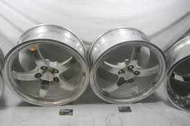 CCW SP500 Aluminum Wheels AFTER Aluminum Polishing Meticulous Wheel Refishing Repair And Service Since 2000 Cheap Polish Alinum Truck Wheels Find Removing Corrosion From Alinum Wheels Autodetailing Cleaning Polishing 2013 F150 Platinum 225 Northstar Mirror Wheel Kit Free Shipping Semi Detailing Saskatoon Brite Inumalloy Refishing Repair Alloy Chrome Atlanta Ga Factory Cvetteforum Chevrolet Restoring The Shine Rims Rv Magazine Maxion Announces Forged For North Vehicle Inspection Systems Inc Vispolish In Parts Cleaners