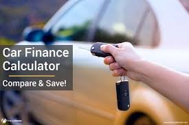 Car Finance Calculator - Compare & Save Car Rental Vans Trucks In Amherst Pelham Shutesbury Leverett Buying Or Renting A Car New Zealand Wikitravel Bargain Truck Rentals Inc 1325 Wilmington Pike West Chester Carrenta Reviews Brad Kjar Usave Amp Earns Ask The Expert How Can I Save Money On Moving Insider Company Profile Office Locations Jobs Key People Usave And The Worst Service Pay My Rent Van Perrys Legacy Ford Lincoln Dealership La Grande Or Government Incentives For Plugin Electric Vehicles Wikipedia And Competitors Revenue Employees Best Prices Town Youtube