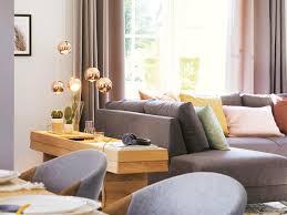 klassisches familienzimmer das wohnzimmer wohnidee