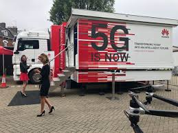 Huawei Techno Truck Shows Off 5G Hardware - Chinadaily.com.cn Rich Man Shows Up For A Date In Truck Lady Turns Him Down 360kwado Nikola Motor Company Shows A Future Truck Plugin Hyundai Santa Cruz Crossover Up At Detroit Auto Show Movin Out 2016 Pky Memorial Stellar Rigs Mats Meadow Fire Department Shows Off New Truck Towntalk Radio Johannesburg Bus Show Expo Centre Nasrec Archives Truckanddrivercouk California Invasion Los Angeles Youtube Iveco Ztruck The Future Iepieleaks Volvo Fl Garbage Plans 26 Ton Version Eltrivecom Gm Off Autonomous Cargo Hauling Concept Vehicle Transport Topics Ram 1500 Fiat Chrysler Aims To Challenge Ford With New