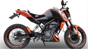 200 duke la boutique moto en ligne