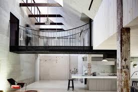 100 Industrial Style House Industrialstylehouserenovation Brandon Services