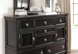 Hopen Dresser 8 Drawer by Decoration Drawer Dresser Ikea Coccinelleshow Com