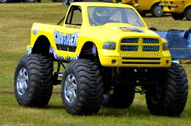 Monster Truck Malicious Monster Truck Tour Coming To Terrace This Summer Madness 64 Europe Enfrdeesit Rom N64 Roms Monster Truck Star Car Central Famous Movie Tv Car News Incendiario Just Cause Wiki Fandom Powered By Wikia Monster Jam Trucks Grave Digger Vs Maximum Destruction Knex Showtime Michigan Man Creates One Of The Coolest Bigfoot Wikipedia Desert Death Race 3d For Android Apk Download Home Facebook My Favotite Mark Traffic