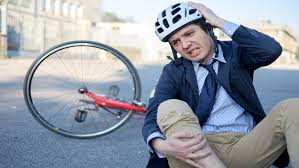 Wheel In An Attorney For A Bicycle Accident | One Law Group ...