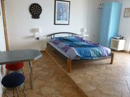 kroatien istrien ferienhaus ferienwohnung meerblick strandnah