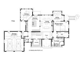 Images Cabin House Plans by Log Cabin House Plans のおすすめアイデア 25 件以上